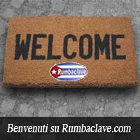 Benvenuti su Rumbaclave.com