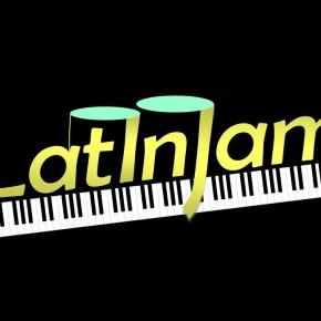LATINJAM - Un nuovo progetto artistico in collaborazione con Rumbaclave